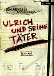 Ulrich und seine Täter
