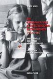 """Buch in der Ähnliche Bücher wie """"Not und Hoffnung - Deutsche Kinder und die Schweiz 1946-1956"""" - Wer dieses Buch mag, mag auch... Liste"""