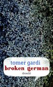 Broken German