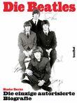 Die Beatles
