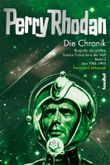Perry Rhodan - Die Chronik