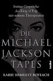 Die Michael Jackson Tapes