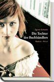 Die Tochter des Buchhändlers
