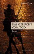 """Buch in der Ähnliche Bücher wie """"Die Geister von Graz"""" - Wer dieses Buch mag, mag auch... Liste"""