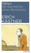"""Buch in der Ähnliche Bücher wie """"Der Prozeß"""" - Wer dieses Buch mag, mag auch... Liste"""