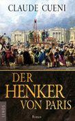 Buch in der Neuerscheinungen: Die besten Historische Krimis 2013 Liste
