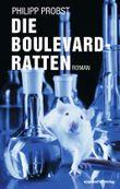 Die Boulevard-Ratten