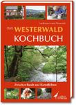 Das Westerwald Kochbuch