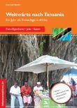 Weltwärts nach Tansania