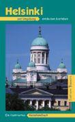 Helsinki und Umgebung