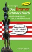 Das Bremer Schnackbuch