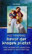 """Buch in der Ähnliche Bücher wie """"Bleib ruhig, Mama!"""" - Wer dieses Buch mag, mag auch... Liste"""