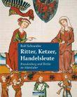"""Buch in der Ähnliche Bücher wie """"Schonzeiten"""" - Wer dieses Buch mag, mag auch... Liste"""