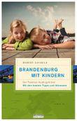 """Buch in der Ähnliche Bücher wie """"Brandenburg, landeinwärts"""" - Wer dieses Buch mag, mag auch... Liste"""