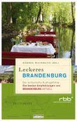 """Buch in der Ähnliche Bücher wie """"Brandenburg auf dem Wasser"""" - Wer dieses Buch mag, mag auch... Liste"""