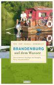 """Buch in der Ähnliche Bücher wie """"Leckeres Brandenburg"""" - Wer dieses Buch mag, mag auch... Liste"""