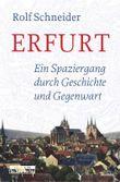 """Buch in der Ähnliche Bücher wie """"Ritter, Ketzer, Handelsleute"""" - Wer dieses Buch mag, mag auch... Liste"""