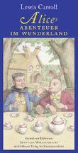 """Buch in der Ähnliche Bücher wie """"Die unendliche Geschichte"""" - Wer dieses Buch mag, mag auch... Liste"""