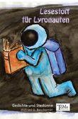 Buch in der Lyrik- Vorschläge für die Entdeckungsreise in die Literatur aus dem Bereich Lyrik Liste