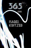 """Buch in der Ähnliche Bücher wie """"Selection - Die Krone"""" - Wer dieses Buch mag, mag auch... Liste"""