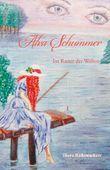 Alva Schummer - Im Raster der Welten
