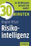 """Buch in der Ähnliche Bücher wie """"Risikointelligenz"""" - Wer dieses Buch mag, mag auch... Liste"""
