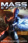 Mass Effect - Erlösung