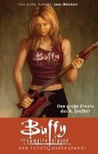 Buffy The Vampire Slayer (Staffel 8)