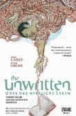 The Unwritten - Oder das wirkliche Leben