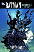 Batman: Das Leben nach dem Tode