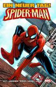 Spider-Man: Ein neuer Tag