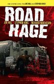 Stephen King & Joe Hill: Road Rage