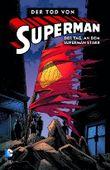 Superman: Der Tod von Superman