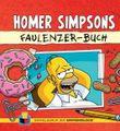 Das Sammelsurium der Simpsonologie