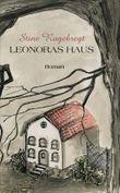 Leonoras Haus