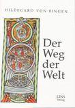 """Buch in der Ähnliche Bücher wie """"Christiane F. - Mein zweites Leben"""" - Wer dieses Buch mag, mag auch... Liste"""