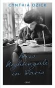 Miss Nightingale in Paris