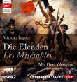 Die Elenden / Les Misérables (Ungekürzte Lesung)