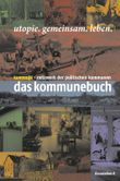 Das Kommunebuch