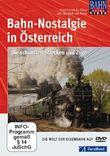 Bahn-Nostalgie in Österreich