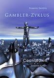 Gambler-Zyklus II: Countdown