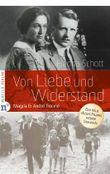 """Buch in der Ähnliche Bücher wie """"John Rabe. Der gute Deutsche von Nanking"""" - Wer dieses Buch mag, mag auch... Liste"""