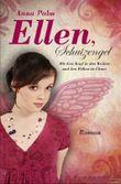 Ellen, Schutzengel