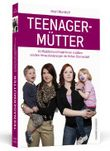 Teenagermütter