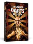 """Buch in der Ähnliche Bücher wie """"Darts."""" - Wer dieses Buch mag, mag auch... Liste"""