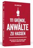 """Buch in der Ähnliche Bücher wie """"Die Leber wächst mit ihren Aufgaben"""" - Wer dieses Buch mag, mag auch... Liste"""