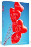 111 Gründe, an die große Liebe zu glauben