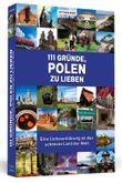 111 Gründe, Polen zu lieben