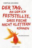 """Buch in der Ähnliche Bücher wie """"Herr Lehmann"""" - Wer dieses Buch mag, mag auch... Liste"""