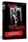 Klube & THE BATES